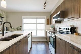 Photo 21: 21 7 NEVADA Place: St. Albert House Half Duplex for sale : MLS®# E4190440