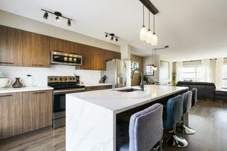 Photo 20: 21 7 NEVADA Place: St. Albert House Half Duplex for sale : MLS®# E4190440