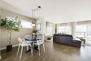 Photo 16: 21 7 NEVADA Place: St. Albert House Half Duplex for sale : MLS®# E4190440