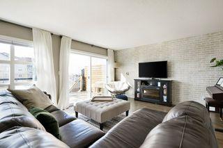 Photo 11: 21 7 NEVADA Place: St. Albert House Half Duplex for sale : MLS®# E4190440