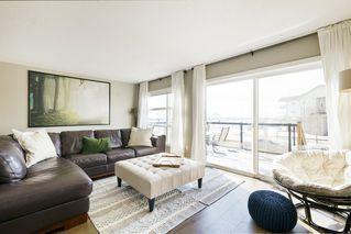 Photo 9: 21 7 NEVADA Place: St. Albert House Half Duplex for sale : MLS®# E4190440