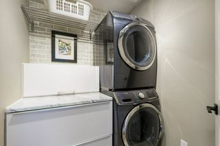 Photo 39: 21 7 NEVADA Place: St. Albert House Half Duplex for sale : MLS®# E4190440