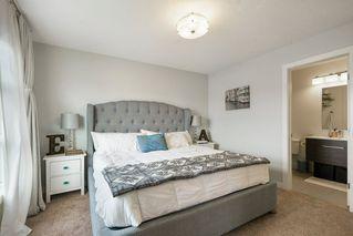 Photo 31: 21 7 NEVADA Place: St. Albert House Half Duplex for sale : MLS®# E4190440