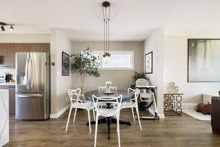 Photo 15: 21 7 NEVADA Place: St. Albert House Half Duplex for sale : MLS®# E4190440