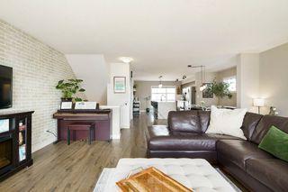 Photo 13: 21 7 NEVADA Place: St. Albert House Half Duplex for sale : MLS®# E4190440