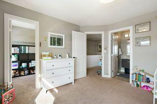 Photo 35: 21 7 NEVADA Place: St. Albert House Half Duplex for sale : MLS®# E4190440