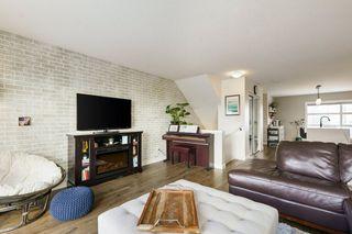 Photo 12: 21 7 NEVADA Place: St. Albert House Half Duplex for sale : MLS®# E4190440