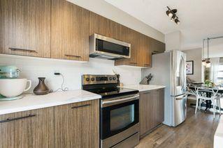 Photo 22: 21 7 NEVADA Place: St. Albert House Half Duplex for sale : MLS®# E4190440