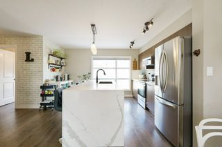 Photo 17: 21 7 NEVADA Place: St. Albert House Half Duplex for sale : MLS®# E4190440