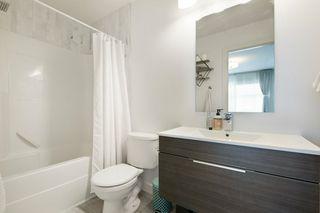 Photo 33: 21 7 NEVADA Place: St. Albert House Half Duplex for sale : MLS®# E4190440