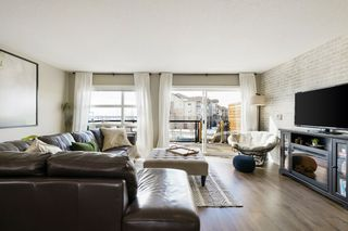 Photo 10: 21 7 NEVADA Place: St. Albert House Half Duplex for sale : MLS®# E4190440