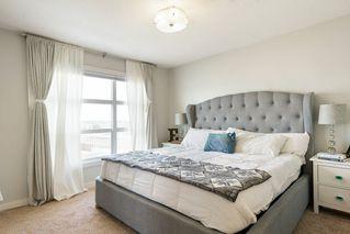 Photo 29: 21 7 NEVADA Place: St. Albert House Half Duplex for sale : MLS®# E4190440
