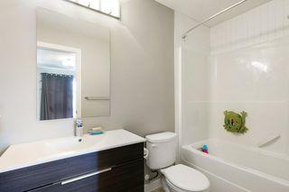 Photo 38: 21 7 NEVADA Place: St. Albert House Half Duplex for sale : MLS®# E4190440