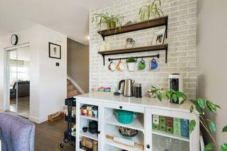 Photo 24: 21 7 NEVADA Place: St. Albert House Half Duplex for sale : MLS®# E4190440