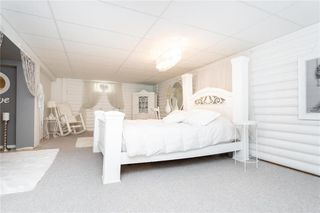 Photo 21: 124 Donegal Bay in Winnipeg: Morse Place Residential for sale (3B)  : MLS®# 202006724