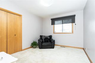 Photo 15: 124 Donegal Bay in Winnipeg: Morse Place Residential for sale (3B)  : MLS®# 202006724