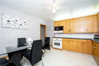 Photo 9: 124 Donegal Bay in Winnipeg: Morse Place Residential for sale (3B)  : MLS®# 202006724
