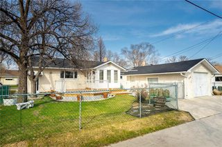 Photo 30: 124 Donegal Bay in Winnipeg: Morse Place Residential for sale (3B)  : MLS®# 202006724