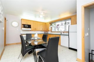 Photo 8: 124 Donegal Bay in Winnipeg: Morse Place Residential for sale (3B)  : MLS®# 202006724