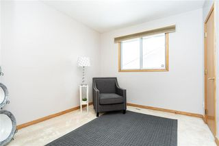 Photo 16: 124 Donegal Bay in Winnipeg: Morse Place Residential for sale (3B)  : MLS®# 202006724