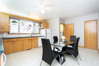 Photo 7: 124 Donegal Bay in Winnipeg: Morse Place Residential for sale (3B)  : MLS®# 202006724