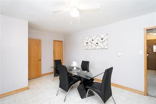 Photo 10: 124 Donegal Bay in Winnipeg: Morse Place Residential for sale (3B)  : MLS®# 202006724