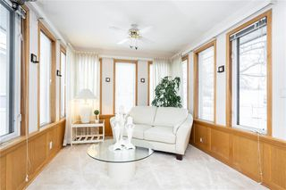Photo 11: 124 Donegal Bay in Winnipeg: Morse Place Residential for sale (3B)  : MLS®# 202006724