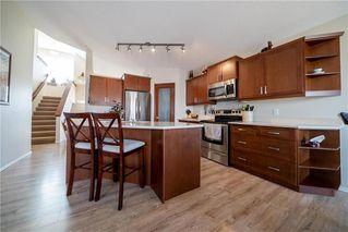 Photo 10: 161 Purple Sage Crescent in Winnipeg: Sage Creek Residential for sale (2K)  : MLS®# 202006702