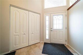 Photo 3: 161 Purple Sage Crescent in Winnipeg: Sage Creek Residential for sale (2K)  : MLS®# 202006702