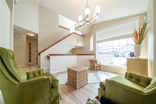 Photo 6: 161 Purple Sage Crescent in Winnipeg: Sage Creek Residential for sale (2K)  : MLS®# 202006702
