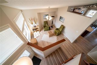 Photo 24: 161 Purple Sage Crescent in Winnipeg: Sage Creek Residential for sale (2K)  : MLS®# 202006702