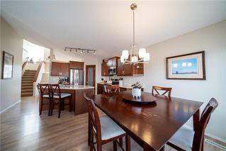 Photo 13: 161 Purple Sage Crescent in Winnipeg: Sage Creek Residential for sale (2K)  : MLS®# 202006702