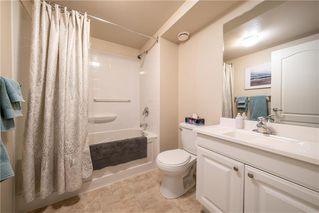 Photo 37: 161 Purple Sage Crescent in Winnipeg: Sage Creek Residential for sale (2K)  : MLS®# 202006702