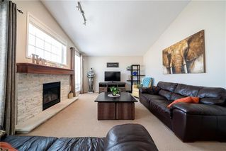 Photo 15: 161 Purple Sage Crescent in Winnipeg: Sage Creek Residential for sale (2K)  : MLS®# 202006702