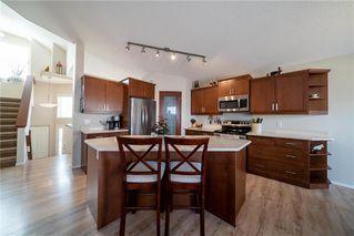 Photo 7: 161 Purple Sage Crescent in Winnipeg: Sage Creek Residential for sale (2K)  : MLS®# 202006702