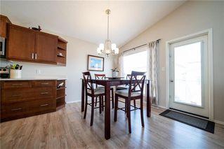 Photo 11: 161 Purple Sage Crescent in Winnipeg: Sage Creek Residential for sale (2K)  : MLS®# 202006702