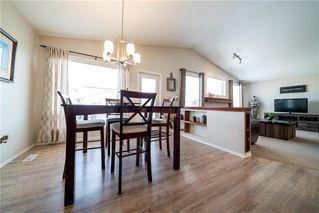 Photo 12: 161 Purple Sage Crescent in Winnipeg: Sage Creek Residential for sale (2K)  : MLS®# 202006702