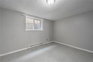 Photo 20: 611 75 Avenue SW in Calgary: Kingsland Detached for sale : MLS®# C4296092