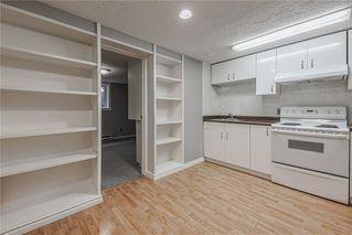 Photo 17: 611 75 Avenue SW in Calgary: Kingsland Detached for sale : MLS®# C4296092