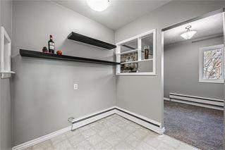 Photo 9: 611 75 Avenue SW in Calgary: Kingsland Detached for sale : MLS®# C4296092