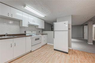 Photo 16: 611 75 Avenue SW in Calgary: Kingsland Detached for sale : MLS®# C4296092