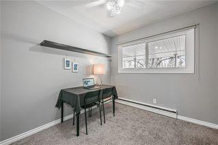 Photo 11: 611 75 Avenue SW in Calgary: Kingsland Detached for sale : MLS®# C4296092