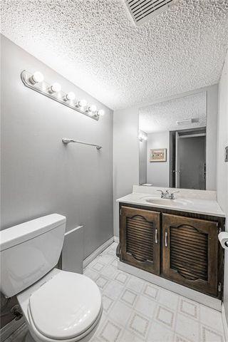 Photo 19: 611 75 Avenue SW in Calgary: Kingsland Detached for sale : MLS®# C4296092