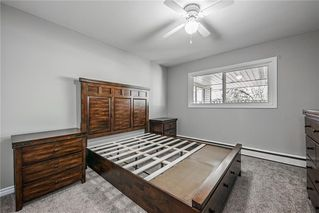 Photo 10: 611 75 Avenue SW in Calgary: Kingsland Detached for sale : MLS®# C4296092