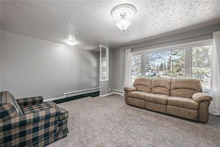 Photo 6: 611 75 Avenue SW in Calgary: Kingsland Detached for sale : MLS®# C4296092