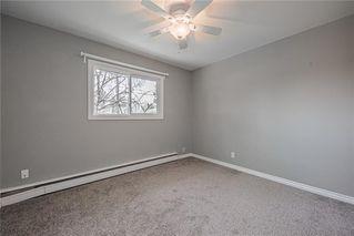 Photo 12: 611 75 Avenue SW in Calgary: Kingsland Detached for sale : MLS®# C4296092