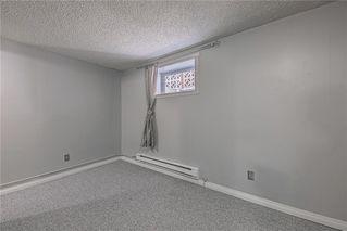 Photo 21: 611 75 Avenue SW in Calgary: Kingsland Detached for sale : MLS®# C4296092