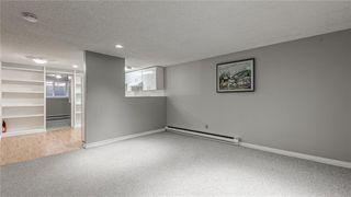 Photo 15: 611 75 Avenue SW in Calgary: Kingsland Detached for sale : MLS®# C4296092