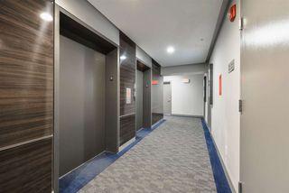 Photo 33: 1901 10238 103 Street in Edmonton: Zone 12 Condo for sale : MLS®# E4200836