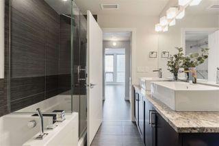 Photo 25: 1901 10238 103 Street in Edmonton: Zone 12 Condo for sale : MLS®# E4200836